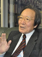 統一日報 : 韓国スポーツの発展...